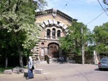 Одесса лишилась памятника архитектуры